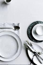 gedeckter tisch tischdeko broste copenhagen dining room