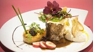 cuisine aix en provence l opéra in aix en provence restaurant reviews menu and prices