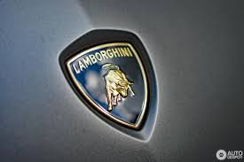 lamborghini symbol on car lamborghini aventador lp700 4 21 may 2017 autogespot