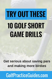 70 best images about golf tips u0026 lessons on pinterest golf
