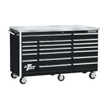 home depot tool cabinet tool chests tool storage the home depot rolling tool cabinet 72 in