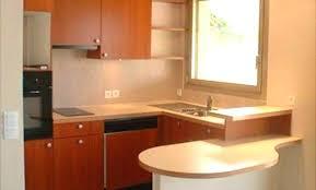 exemple de cuisine ouverte model cuisine americaine simple photos de cuisine americaine avec