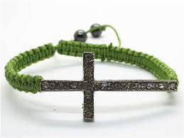 woven bracelet with cross images Cheap alloy woven friendship bracelet find alloy woven friendship jpg