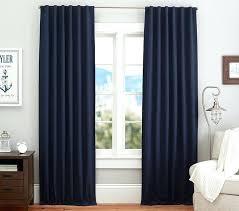 Blackout Nursery Curtains Uk Top Baby Blue Nursery Curtains Uk Gofunder Info