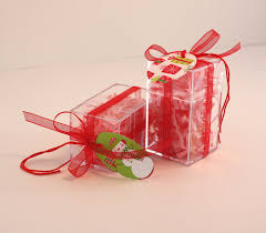 wedding gift design impressive gift package design inspiration for christmas noupe