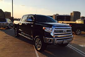 toyota lifted toyota tundra lifted trucks for sale