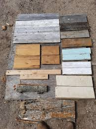 barnboard reclaimed wood in calgary alberta canada renoback