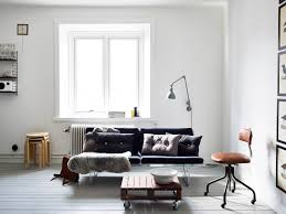scandinavian home interior design decordots scandinavian interior with scandinavian living room ikea