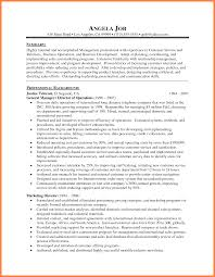best solutions of resume cv cover letter fullsize samples to