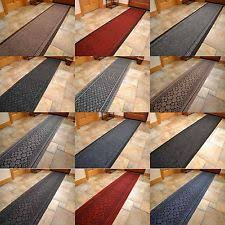 Rubber Backed Runner Rugs Rubber Carpet Runner Rubber Backed Carpet Runners Carpet