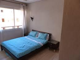 louer une chambre de appartement location appartement marrakech appartement pas cher avec piscine à