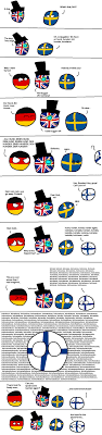 Finnish Language Meme - why i never learned finnish 9gag