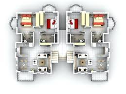 large apartment floor plans apartment plans designs picture of decorating apartments plans