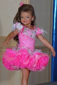 pageant dresses for mesmerizing glitz pageant dresses for toddlers 62 for your two