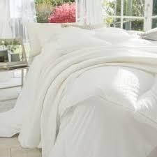 Duvets Pillows Duvets Pillows Product Categories Houstons Fashions