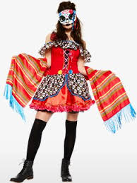 Halloween Costumes For Adults Women U0027s Halloween Costumes Party Delights