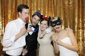 wedding photo booths dallas fort worth photo booth rental rates dfw wedding