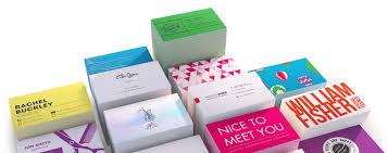 business card print oak hill printing templates