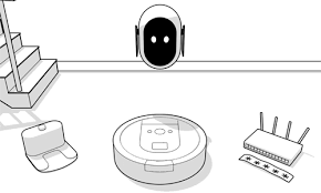 irobot customer care the wi fi setup process for a wi fi