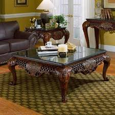 Best Coffee Tables Images On Pinterest Cocktail Tables - Living room table set