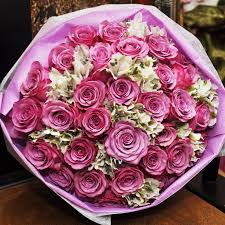 online flowers delivery online flower delivery in singapore