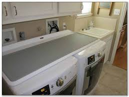 Deep Laundry Room Sinks by Extra Deep Laundry Room Sinks Sinks And Faucets Home Design