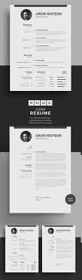 25 unique cover letter design ideas on resume ideas