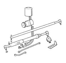 5000 power steering kit discounted all tractor parts catalog