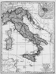 Map Of Italy And Sicily by Hyperwar The Coast Guard At War X Sicily Italy Landings Part I