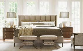 Lexington Cherry Bedroom Furniture Lexington Lexington Home Brands