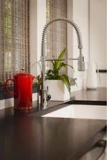 danze parma kitchen faucet danze home faucets ebay