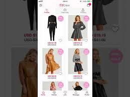 tb dress tbdress shopping women men apps on play