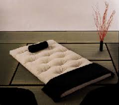 Tatami Mat Bed Frame Zentai Living Zentai Futon Mattress Bedroom Furniture Style