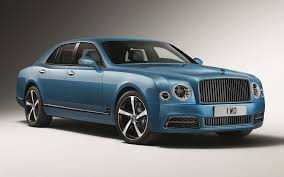 bentley mulsanne speed 2017 bentley mulsanne speed design series by mulliner 2017 wallpapers