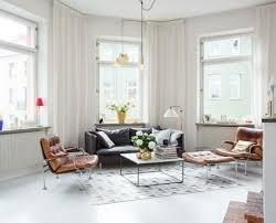 Scandinavian Livingroom Outstanding Scandinavian Living Rooms You Will Fall In Love With
