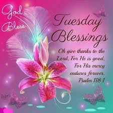 happy thanksgiving love quotes rivers of flowing waters icatholic pinterest weekday quotes