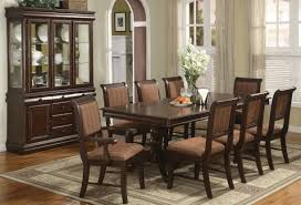 dining room valuable athena dining room collection by bernhardt