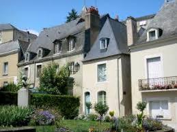 chambre d hote chateau gontier château gontier tourism guide