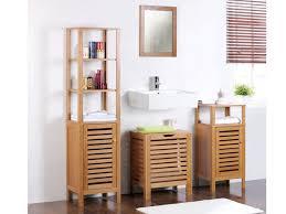 regale für badezimmer badezimmer regal selber bauen ideen paletten badezimmer