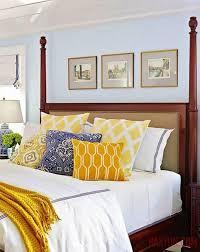 bedroom design software interior design