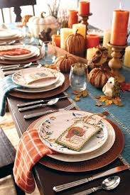 Thanksgiving Dinner Table Decorations Thanksgiving Table Decorations Pictures Thanksgiving Dining Table