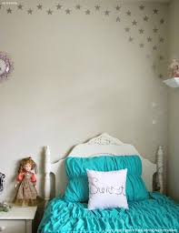 bedroom wall decals tagged stars wall decals and wall stickers for easy removable teen room decor