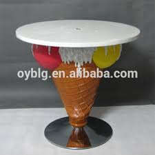 ice cream table and chairs creactive ice cream table and chair for shop theme furniture buy
