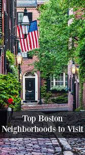 207 best boston travel images on pinterest boston massachusetts