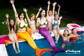 mermaids categories merdirectory international mermaid