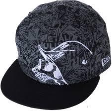 metal mulisha motocross helmet metal mulisha spring 2017 mens snapback flexfit hats caps