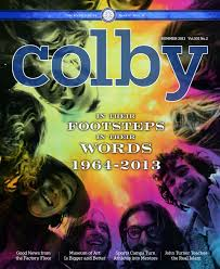 Colby College Floor Plans Colby Magazine Vol 102 No 2 By Colby College Libraries Issuu