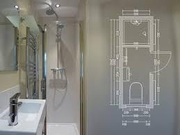 room ideas for small bathrooms shower room ideas mellydia info mellydia info
