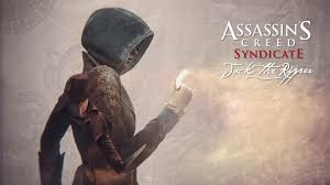 assassin u0027s creed syndicate jack the ripper review youtube