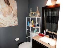 Houses For Sale In Houston Tx 77053 4727 Beechaven St Houston Tx 77053 Har Com
